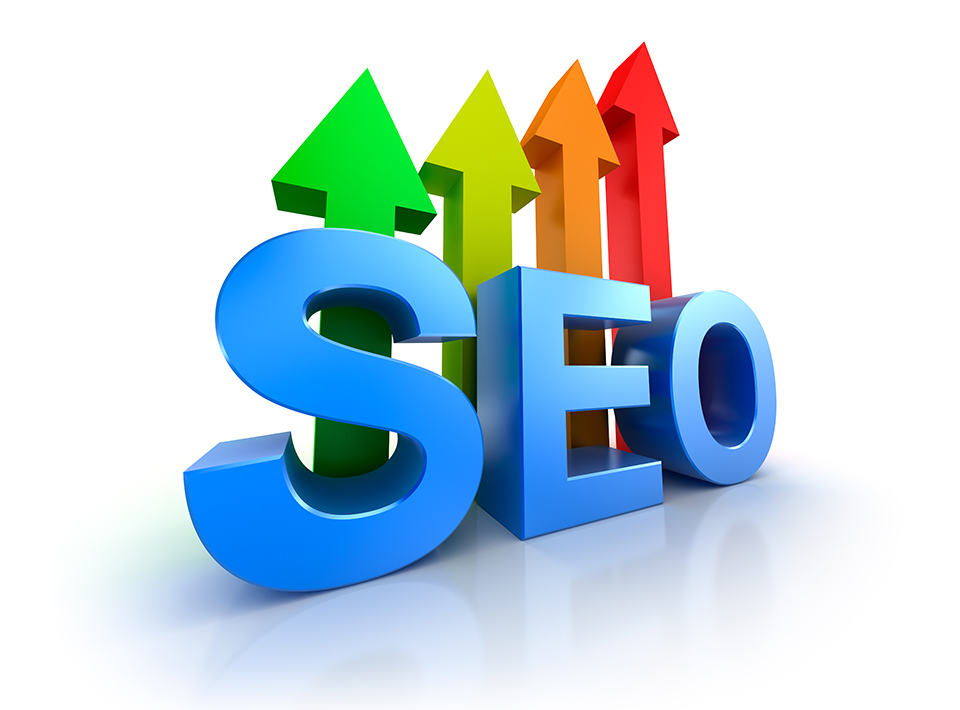 Search Engine Optimization Services in Virginia Beach
