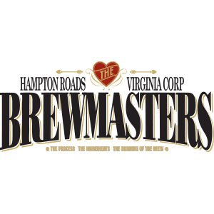 Brewmasters Logo Design